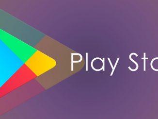 Instalar Play Store en la Computadora Portátil